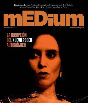 MEDIUM 7
