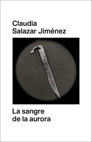 LA SANGRE DE LA AURORA