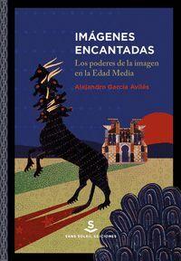 IMAGENES ENCANTADAS