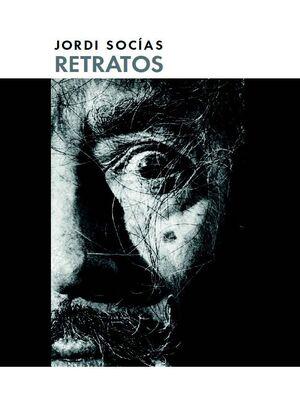 JORDI SOCÍAS - RETRATOS