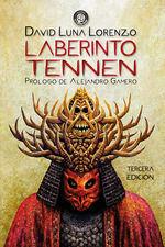 LABERINTO TENNEN