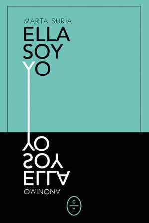ELLA SOY YO