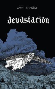 DEVASTACIÓN