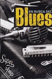 EN BUSCA DEL BLUES (2 VOL)