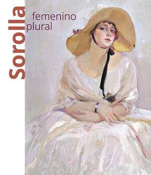SOROLLA FEMENINO PLURAL