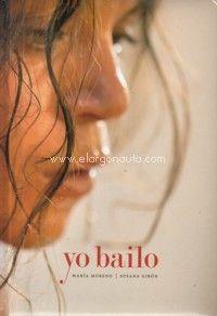 YO BAILO