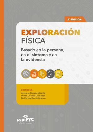 MANUAL DE EXPLORACIÓN FÍSICA