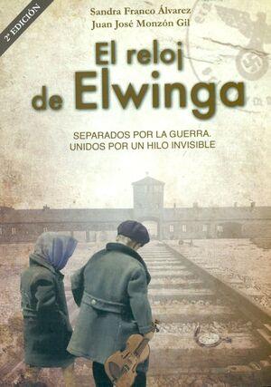 EL RELOJ DE ELWINGA