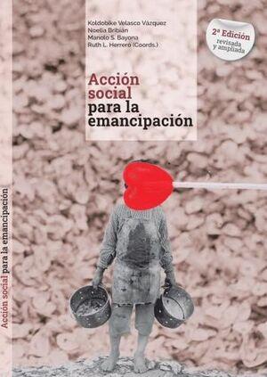 ACCIÓN SOCIAL EMANCIPATORIA