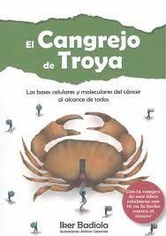 EL CANGREJO DE TROYA