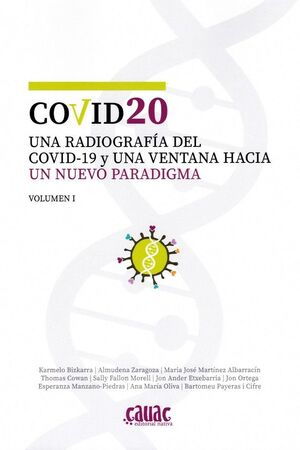 COVID 20 T.I