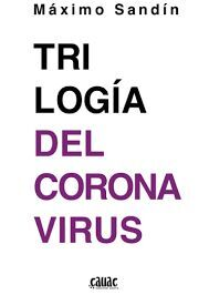 TRILOGÍA DEL CORONAVIRUS