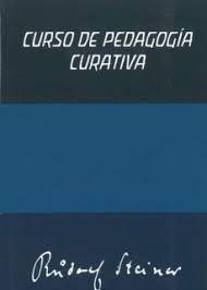 CURSO DE PEDAGOGÍA CURATIVA