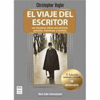 EL VIAJE DEL ESCRITOR (C)