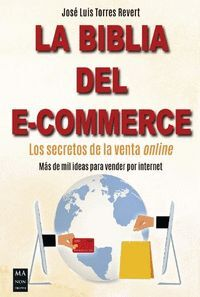 LA BIBLIA DEL E COMMERCE