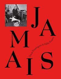 JAMAIS (INGLÉS)