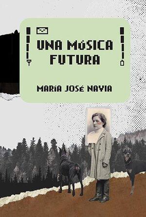 UNA MUSICA FUTURA