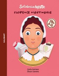 FLORENCE NIGHTINGALE / JACQUES YVES-COUSTEAU