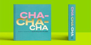 CHA-CHA-CHÁ