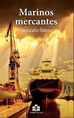 MARINOS MERCANTES