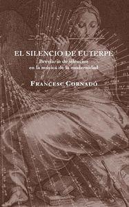 EL SILENCIO DE EUTERPE