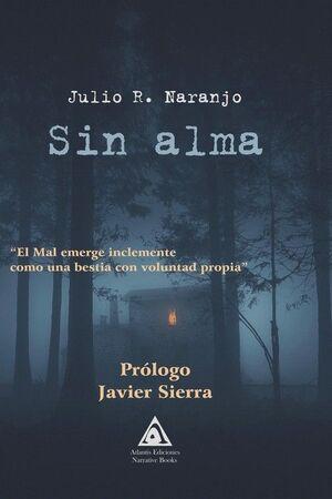 SIN ALMA