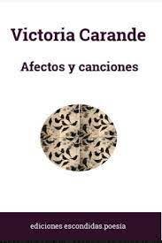 AFECTOS Y CANCIONES