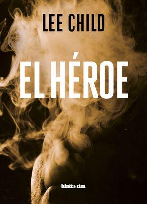 EL HEROE
