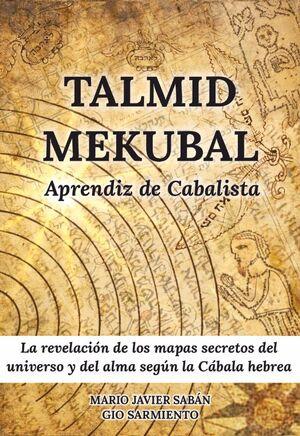 TALMID MEKUBAL