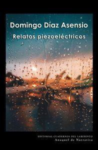 RELATOS PIEZOELECTRICOS
