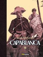 CAPABLANCA II