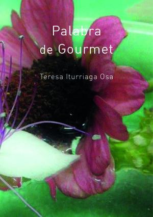 PALABRA DE GOURMET