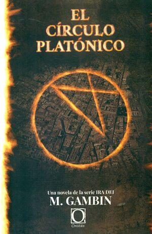 EL CÍRCULO PLATÓNICO