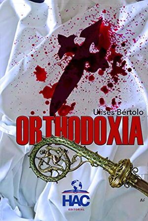 ORTHDOXIA