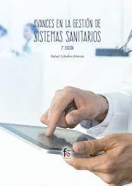AVANCES EN LA GESTION DE SISTEMAS SANITARIOS