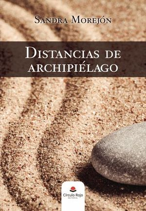 DISTANCIAS DE ARCHIPIÉLAGO