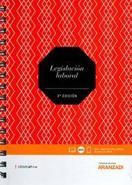 LEGISLACIÓN DE SOCIEDADES (LEYITBE) (PAPEL + E-BOOK) ***