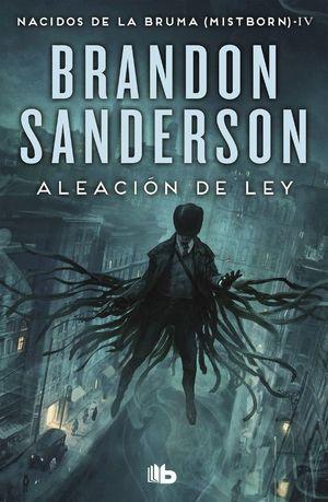 ALEACIÓN DE LEY