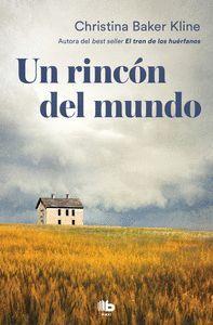 UN RINCÓN DEL MUNDO