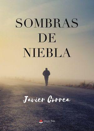 SOMBRAS DE NIEBLA