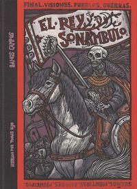 EL REY SONAMBULO