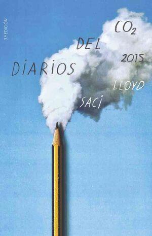 DIARIOS DEL CO2