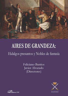 AIRES DE GRANDEZA