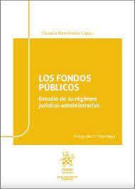 LOS FONDOS PUBLICOS