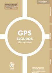 GPS SEGUROS. GUÍA PROFESIONAL 2020