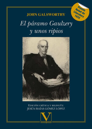 EL PÁRAMO GAULZERY Y UNOS RIPIOS