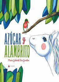 AZÚCAR Y ALAMBRITO