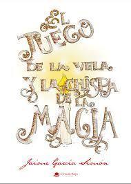 EL JUEGO DE LA VELA Y LA CHISPA DE LA MAGIA