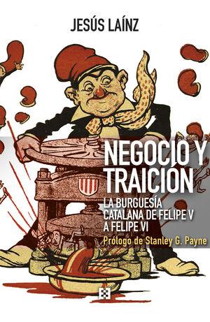 NEGOCIO Y TRADICION
