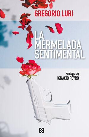 LA MERMELADA SENTIMENTAL